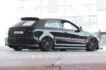 Audi S3 8P Barracuda Project 3.0 Airride Tuning 8 155x103 Audi S3 8P Barracuda Project 3.0 Airride Tuning (8)