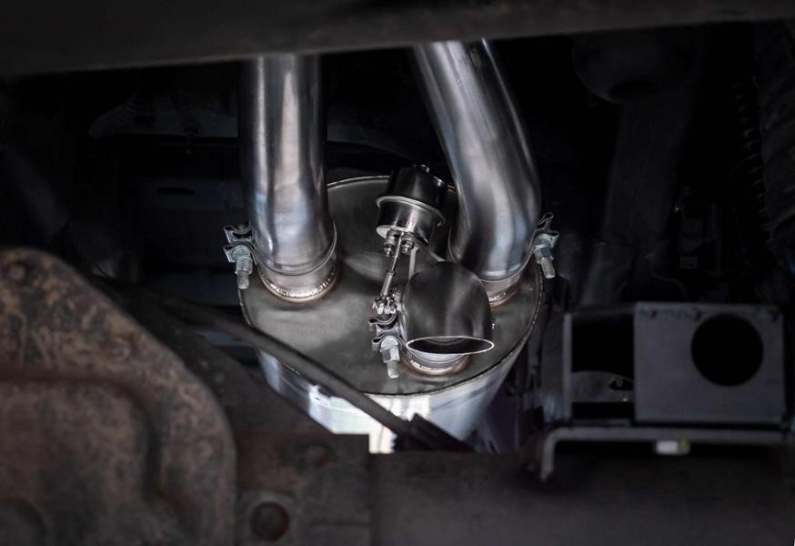 Dodge Ram 1500 ORZ Vehicles Ram Requite Tuning 7 Fällt auf   Dodge Ram 1500 ORZ Vehicles Ram Requite