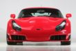 Grex Automotive TVR Sagaris 2018 Car Kit Tuning 3 110x75 2019   TVR Sagaris steht als Car Kit von den Toten auf
