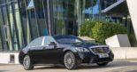 Hofele Mercedes S Klasse W222 V222 Tuning 2018 2 155x81 HOFELE Design: 2018 Mercedes S Klasse & Maybach S600
