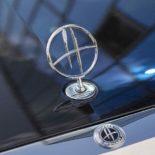 Hofele Mercedes S Klasse W222 V222 Tuning 2018 4 155x155 HOFELE Design: 2018 Mercedes S Klasse & Maybach S600