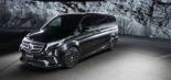 Mercedes V Klasse Sports Line Black Bison Edition W447 Bodykit 1 155x73 Mercedes V Klasse Sports Line Black Bison Edition (W447)