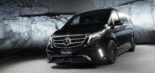 Mercedes V Klasse Sports Line Black Bison Edition W447 Bodykit 2 155x73 Mercedes V Klasse Sports Line Black Bison Edition (W447)