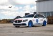 Project Nasa Mercedes C63s AMG W205 Tuning 1 110x75 Bleibt am Boden   Project Nasa Mercedes Benz C63s AMG