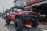 Project UNICRON Ford Ranger Pickup Autobot 1 155x103 Project UNICRON   Ford Ranger Pickup Autobot (1)