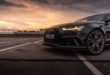 700 PS و 889 Nm في RaceChip Audi RS 6 Performance