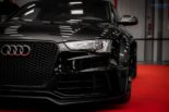 SR66 Design Widebody Audi S5 Coupe B8 Tuning 12 155x103 Extremely Fat SR66 Design Widebody Audi S5 Coupe (B8)