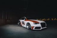 SR66 Design Widebody Audi S5 Coupe B8 Tuning 25 190x127 Extremely Fat SR66 Design Widebody Audi S5 Coupe (B8)