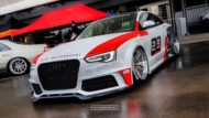 SR66 Design Widebody Audi S5 Coupe B8 Tuning 4 190x107 Extrem fett   SR66 Design Widebody Audi S5 Coupe (B8)