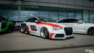 SR66 Design Widebody Audi S5 Coupe B8 Tuning 7 190x107 Extremely Fat SR66 Design Widebody Audi S5 Coupe (B8)