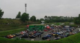 Tuningday Geesthacht 2018 310x165 Tuning Day in Geesthacht   Polizei checkt Fahrzeuge