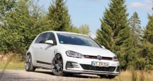 VW Golf GTI Performance APR Tuning 1 310x165 Tracktool   APR RLMS VW Golf mit 536 PS & 642 NM