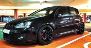 VW MK5 GOLF GTI tuningblog.eu  310x165 Project Hystrung   Kraftwerx 650 PS VW Golf GTi (MK2)