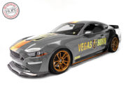 Vegas Hockey Shelby Ford Mustang GT Performance Package 1 190x127 Auktion: 775 PS Vegas Hockey Ford Mustang GT 2018