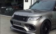 Vogue Aspen edition II Onyx Concept Range Rover Sport Widebody Tuning 5 190x116 Vogue Aspen edition II Widebody Range Rover Sport by Onyx