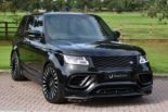 Vogue Aspen edition II Widebody Range Rover Tuning Onyx 20 155x103 Vogue Aspen edition II Widebody Range Rover Sport by Onyx