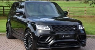 Vogue Aspen edition II Widebody Range Rover Tuning Onyx 20 310x165 Vogue Aspen edition II Widebody Range Rover Sport by Onyx
