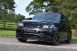 Vogue Aspen edition II Widebody Range Rover Tuning Onyx 22 155x103 Vogue Aspen edition II Widebody Range Rover Sport by Onyx