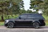 Vogue Aspen edition II Widebody Range Rover Tuning Onyx 23 155x103 Vogue Aspen edition II Widebody Range Rover Sport by Onyx