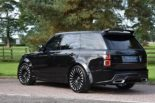 Vogue Aspen edition II Widebody Range Rover Tuning Onyx 24 155x103 Vogue Aspen edition II Widebody Range Rover Sport by Onyx