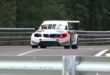 Widebody BMW E87 130i mit 370 PS 1 110x75 Video: Hill Climb   Widebody BMW E87 130i mit 370 PS
