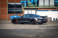 cardiologie Tuning Ford Mustang GT 5.0 V8 1 190x126 Dezent   cardiologie Tuning Ford Mustang GT 5.0 V8
