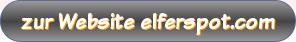 elferspot.com Website Button tuningblog Elferspot.com: Interview mit Gründer Markus Klimesch