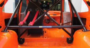 % C3% 9Cberrollk% C3% A4fig% C3% BCstung tuning roll cage 310x165 Popular in the tuning scene, what are black wheels?