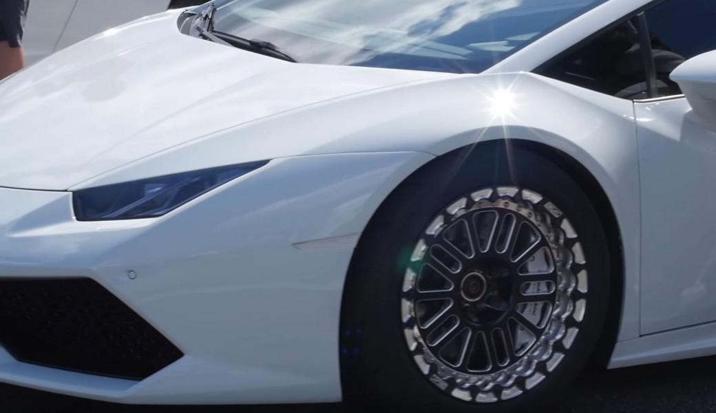 2.000 PS Lambo vs. 1.500 PS Performante Huracan 3 1 Video: Irre   2.000 PS Lambo vs. 1.500 PS Performante Huracan