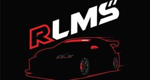APR LLC RLMS VW Golf R Tuning 1 310x165 Geplant: 536 PS RLMS VW Golf R von APR zur SEMA