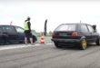 AWD VW Golf V vs Golf 2 110x75 Video: 740 PS AWD VW Golf V gegen 736 PS Golf 2 AWD