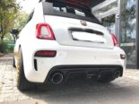 Abarth Fiat 500 Carrotec Tuning 2 155x116 Abarth Fiat 500 Carrotec Tuning (2)