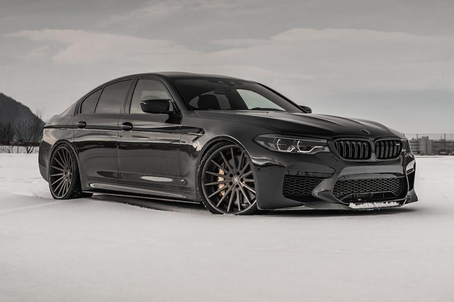 bmw m5 z performance f90 carbon bodykit fi exhaust tuning. Black Bedroom Furniture Sets. Home Design Ideas