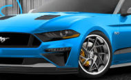 Bojix Design Ford Mustang GT Stage 2 SEMA 2018 Tuning 2 190x117 Zur SEMA 2018   Bojix Design Ford Mustang GT Stage 2
