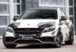 G Power Mercedes C63 AMG W205 2018 Tuning 3 1 e1540203232142 110x75 Brutal   800 PS im G Power Mercedes C63 AMG (W205)