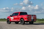 Hennessey Performance Ford F 150 Heritage Edition Tuning 12 190x127 Hennessey Performance Ford F 150 Heritage Edition mit 758 PS