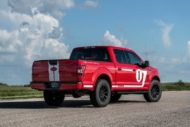 Hennessey Performance Ford F 150 Heritage Edition Tuning 15 190x127 Hennessey Performance Ford F 150 Heritage Edition mit 758 PS