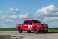 Hennessey Performance Ford F 150 Heritage Edition Tuning 9 190x127 Hennessey Performance Ford F 150 Heritage Edition mit 758 PS