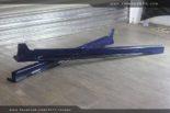 JGTCTaiwan Carbon Bodykit Tuning Skoda Fabia 5 155x103 Dezenter Tscheche! JGTCTaiwan Bodykit am Skoda Fabia