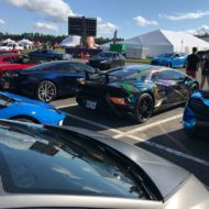 Orion Nebula Skepple Folierung Lamborghini Huracan Performante Helios 11 190x190 Video: Skepple Folierung am Lamborghini Huracan Performante