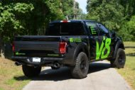 Paxpower Ford F 150 V8 Raptor Kompressor Tuning Platinum 12 190x127 Paxpower Ford F 150 V8 Raptor mit 758 PS & 813 NM
