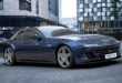 Project Pony GTC4Lusso Ferrari 412 Tuning Ares Design 6 110x75 Ferrari GTC4Lusso als Ferrari 412 vom Tuner Ares Design