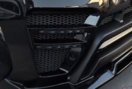 Range Rover Sport Renegade Widebody Tuning 4 190x128 Die Alternative? Range Rover Sport mit Renegade Bodykit