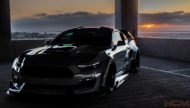 SigalaHCM Widebody GT350RR Shelby Ford Mustang GT 5 190x108 Sigala/HCM Widebody GT350RR Shelby Ford Mustang GT