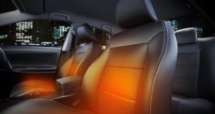 Sitzheizung nachr%C3%BCsten Tuning erfahrungen 310x165 Abgesenkt   Zusatzsteuergerät für die elektronische Tieferlegung