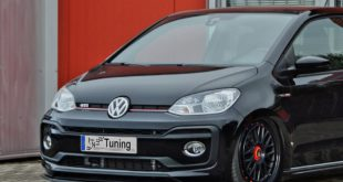 VW Up Ingo Noak Bodykit Tuning 4 310x165 Retro Style   2018 VW Jetta vom Tuner Air Design USA