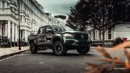 X Class Exy Extreme Mercedes W470 Tuning 2 1 190x107 X Class Exy Extreme   Mercedes W470 auf Steroiden