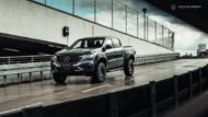 X Class Exy Extreme Mercedes W470 Tuning 3 1 190x107 X Class Exy Extreme   Mercedes W470 auf Steroiden