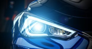Xenon headlights nachr% C3% BCsten 310x165 Retrofit LED headlights: This must be taken into account