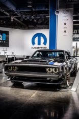 1968 Dodge Charger MOPAR HELLEPHANT SEMA Tuning 20 155x233 1968 Dodge Charger MOPAR HELLEPHANT mit 1.000 PS